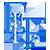 European Locksmith Federation (E.L.F.)